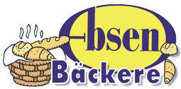 Bäcker Ebsen Logo